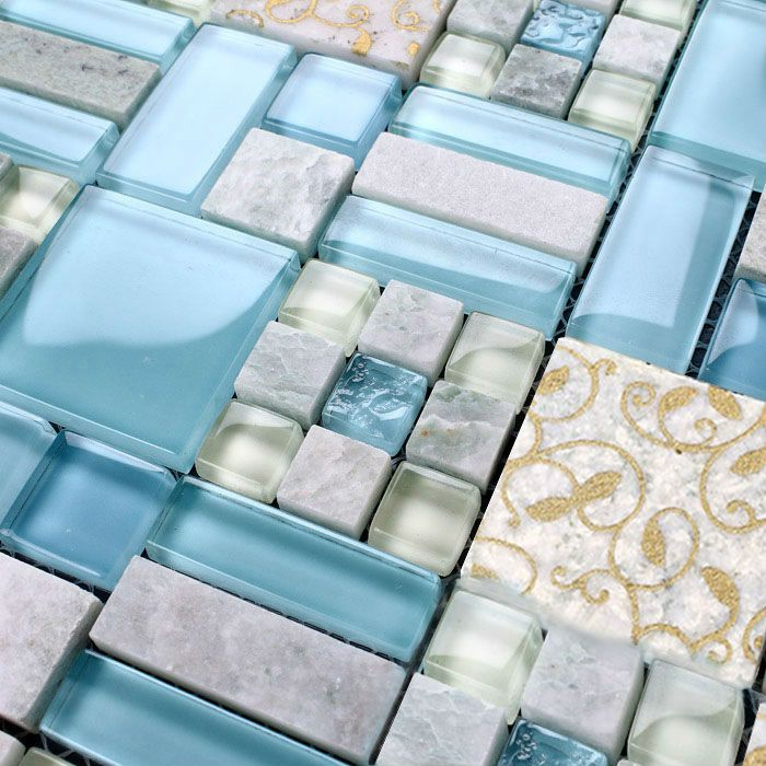 blue_bathroom_tile_stickers_12