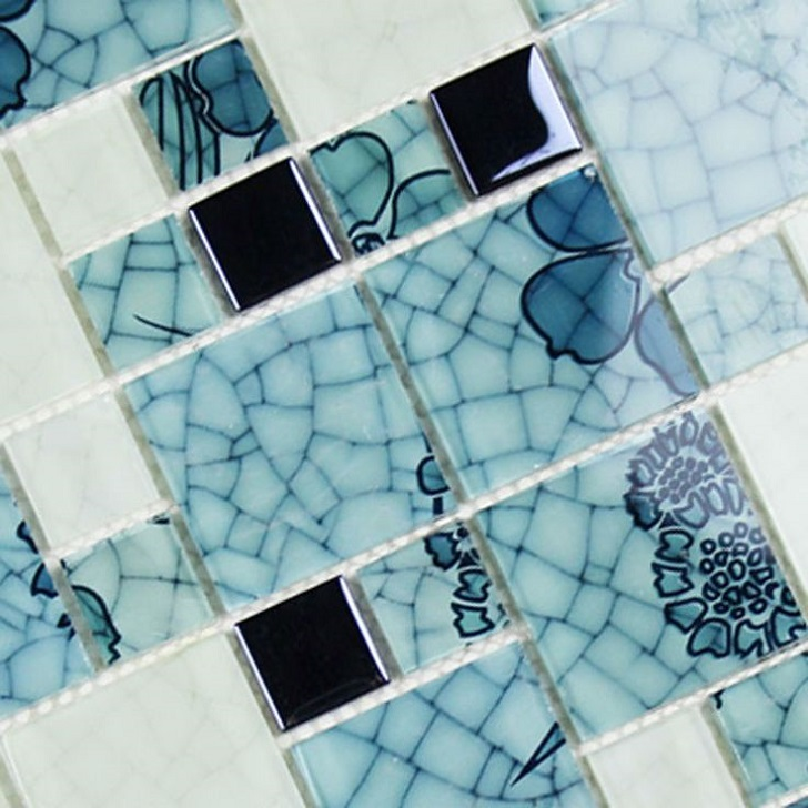 blue_bathroom_tile_stickers_13
