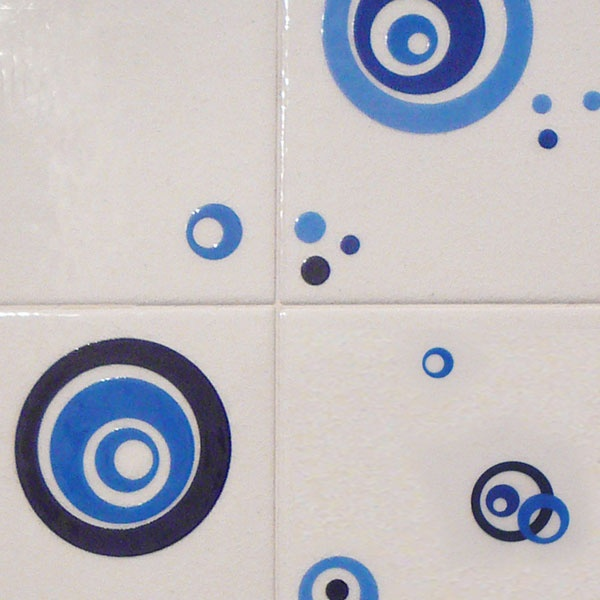 blue_bathroom_tile_stickers_15