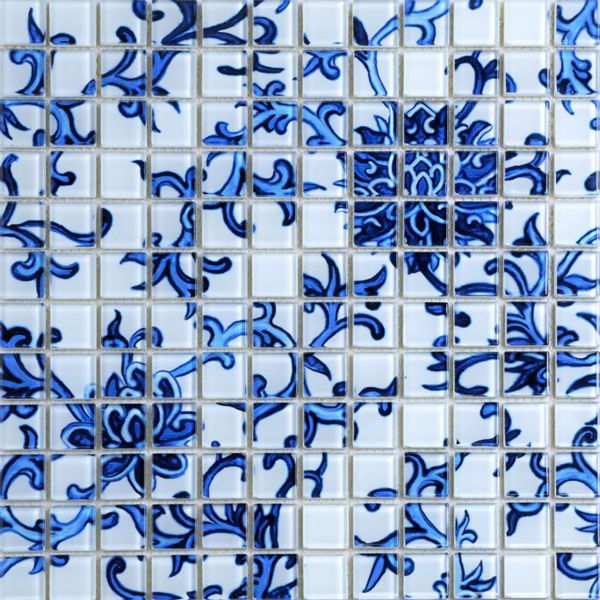 blue_bathroom_tile_stickers_16