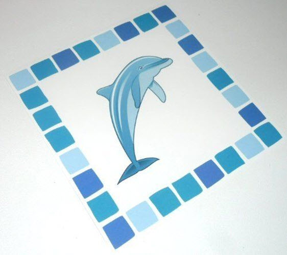 blue_bathroom_tile_stickers_20