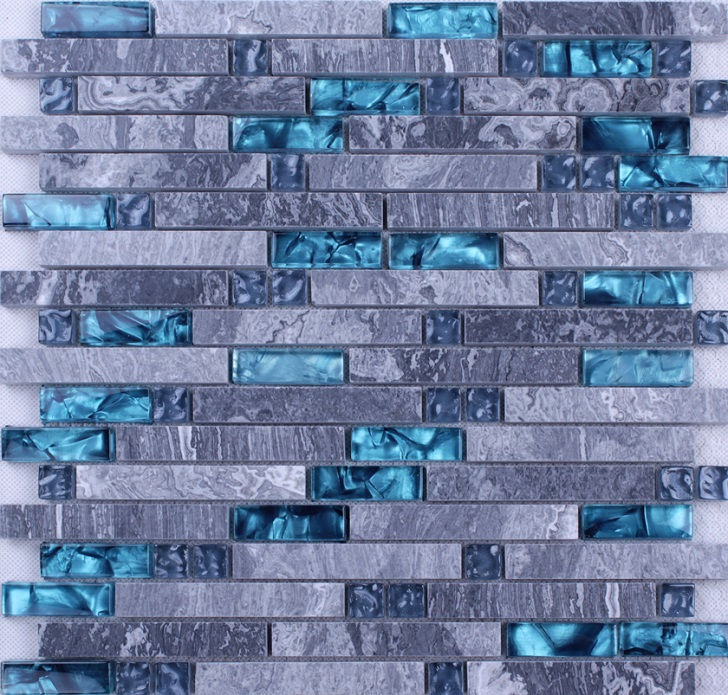blue_bathroom_tile_stickers_22
