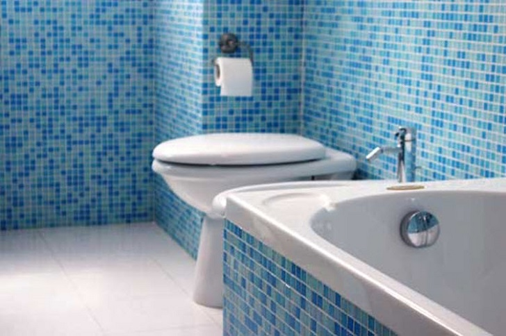 blue_bathroom_tile_stickers_23