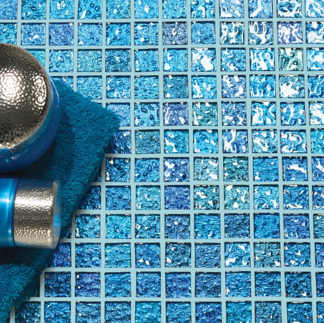 blue_bathroom_tile_stickers_24