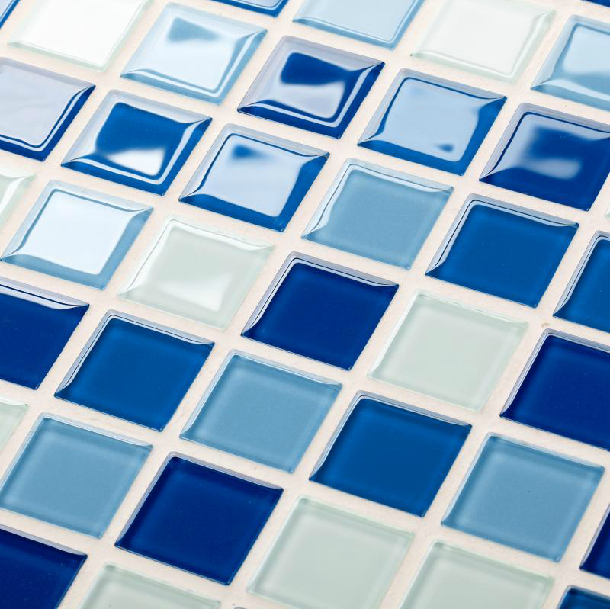 blue_bathroom_tile_stickers_25