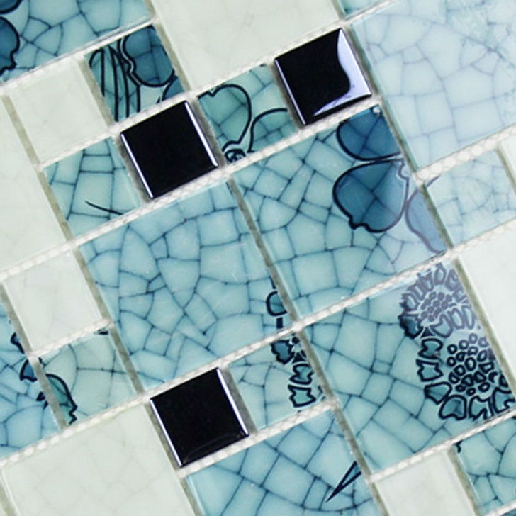 blue_bathroom_tile_stickers_26