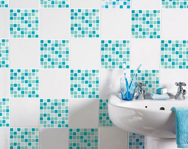 blue_bathroom_tile_stickers_27