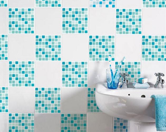blue_bathroom_tile_stickers_27