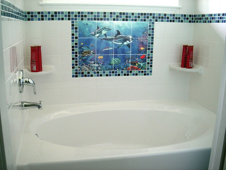 blue_bathroom_tile_stickers_28