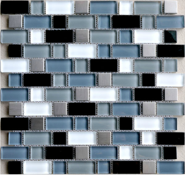 blue_bathroom_tile_stickers_29