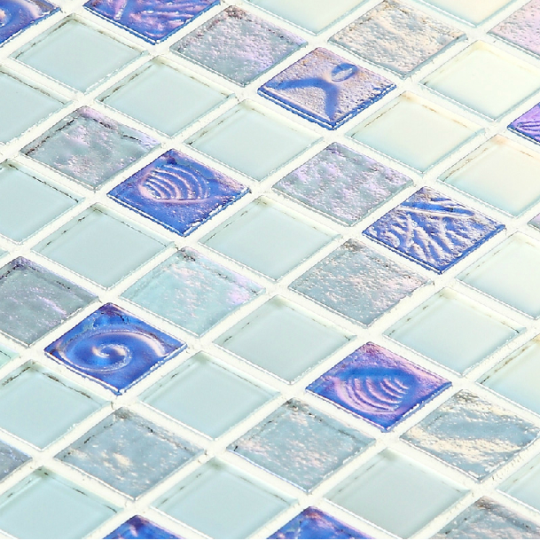 blue_bathroom_tile_stickers_30