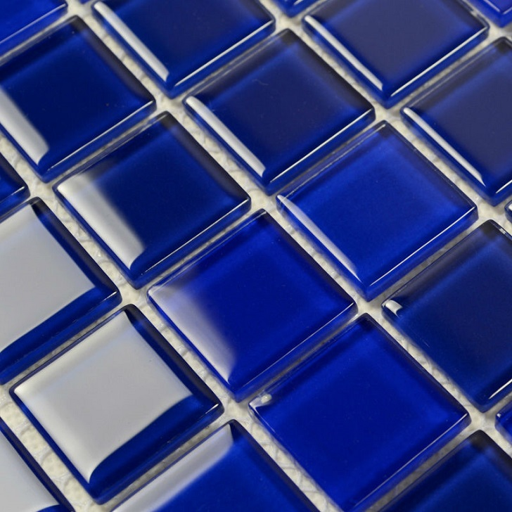 blue_bathroom_tile_stickers_31