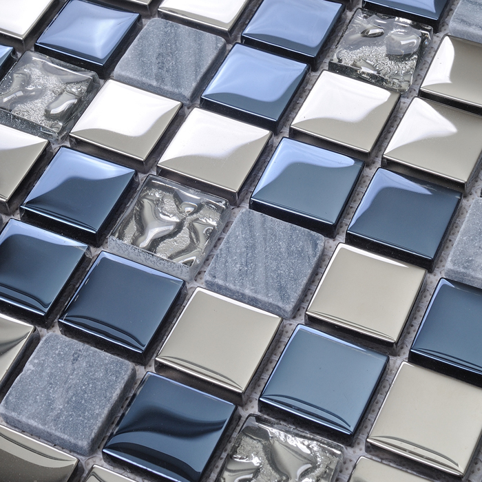 blue_bathroom_tile_stickers_33