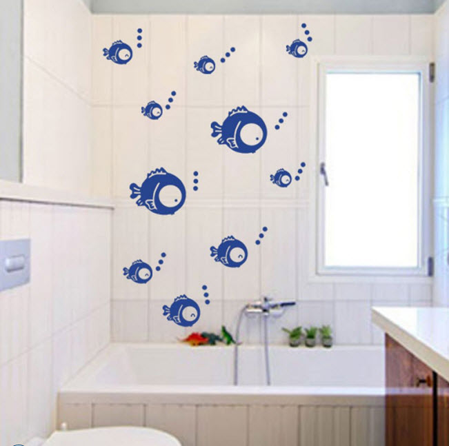 blue_bathroom_tile_stickers_34