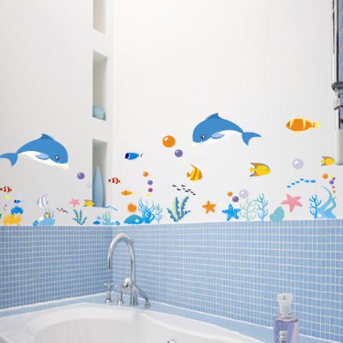 blue_bathroom_tile_stickers_35