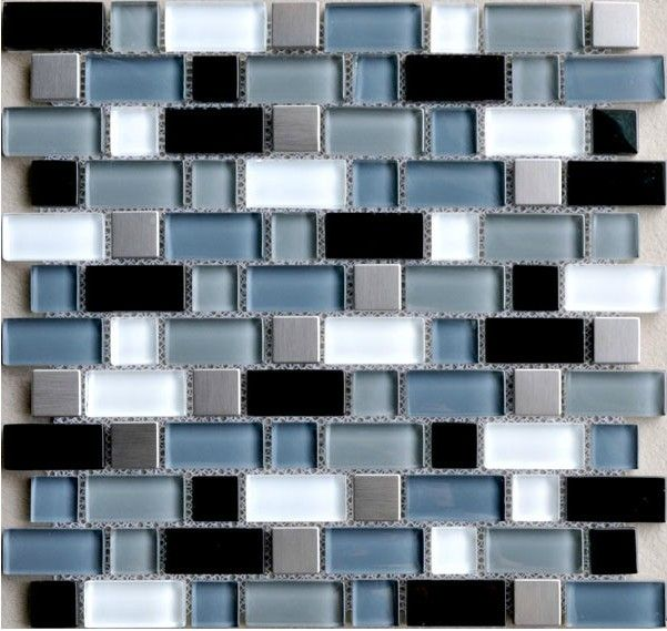 blue_bathroom_tile_stickers_8