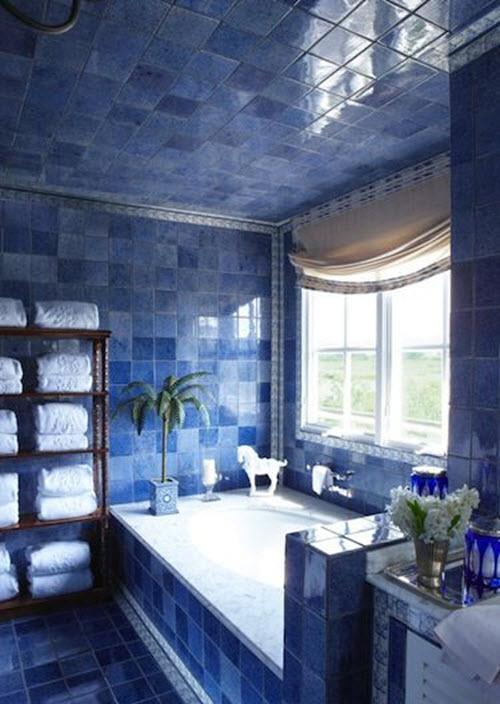blue_bathroom_wall_tile_10