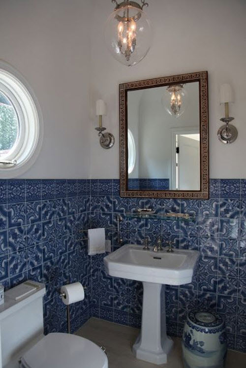 blue_bathroom_wall_tile_11
