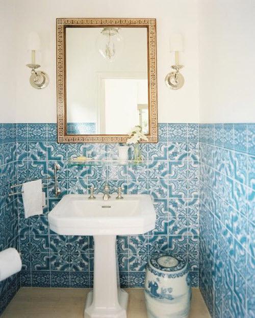blue_bathroom_wall_tile_12