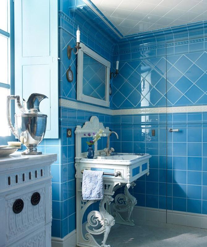 blue_bathroom_wall_tile_15