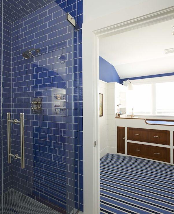 blue_bathroom_wall_tile_17