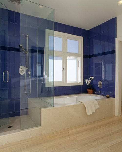 blue_bathroom_wall_tile_18