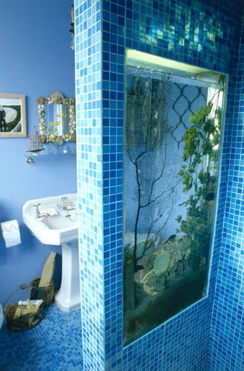 blue_bathroom_wall_tile_19