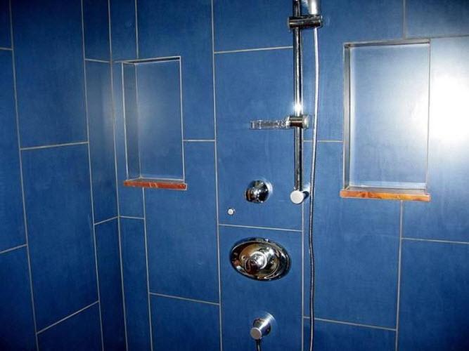 blue_bathroom_wall_tile_20