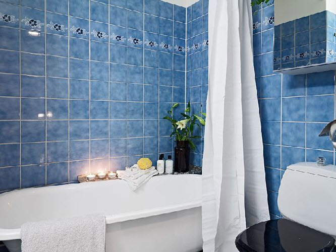 blue_bathroom_wall_tile_21