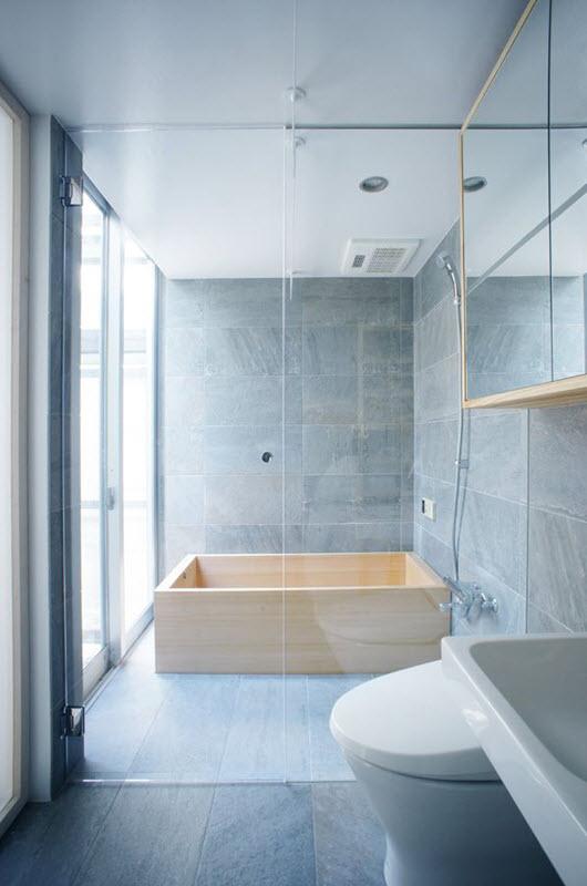 blue_bathroom_wall_tile_24