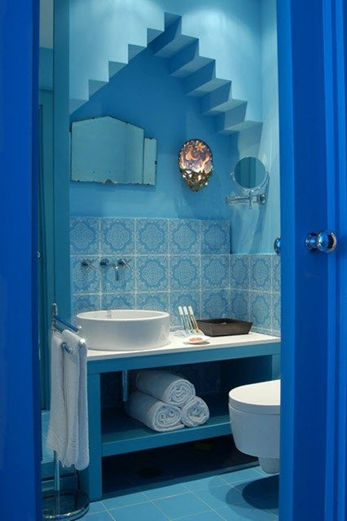 blue_bathroom_wall_tile_25