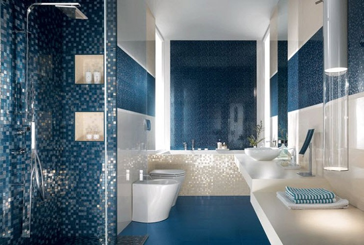 blue_bathroom_wall_tile_27