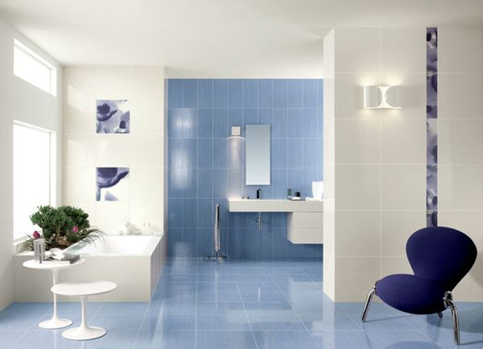 blue_bathroom_wall_tile_28