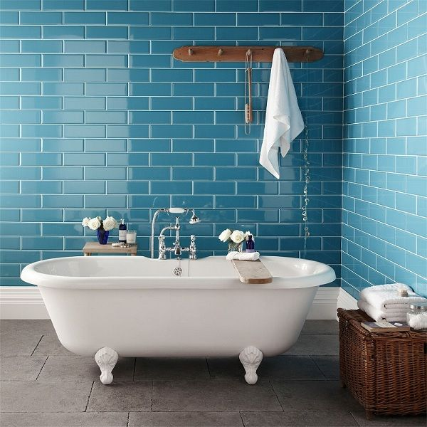 blue_bathroom_wall_tile_30