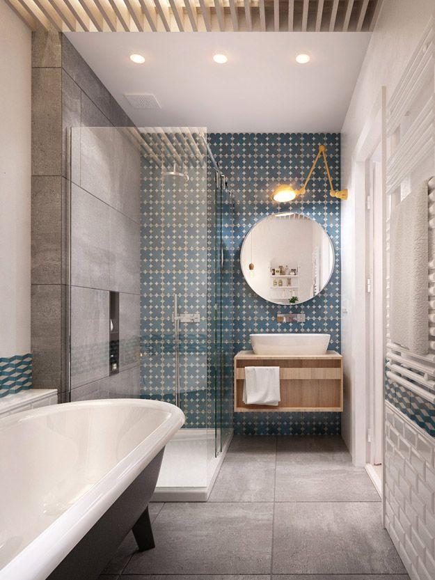 blue_bathroom_wall_tile_32
