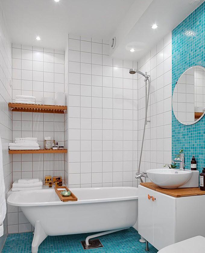 blue_bathroom_wall_tile_35