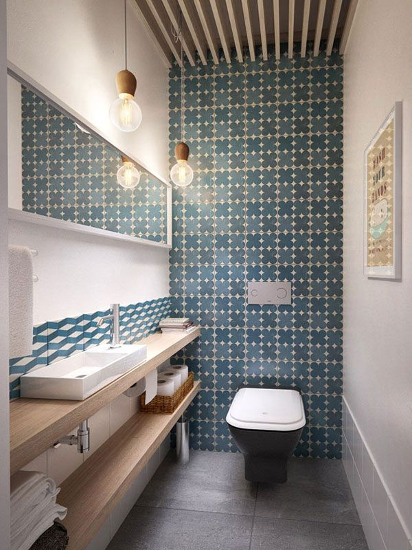 blue_bathroom_wall_tile_36