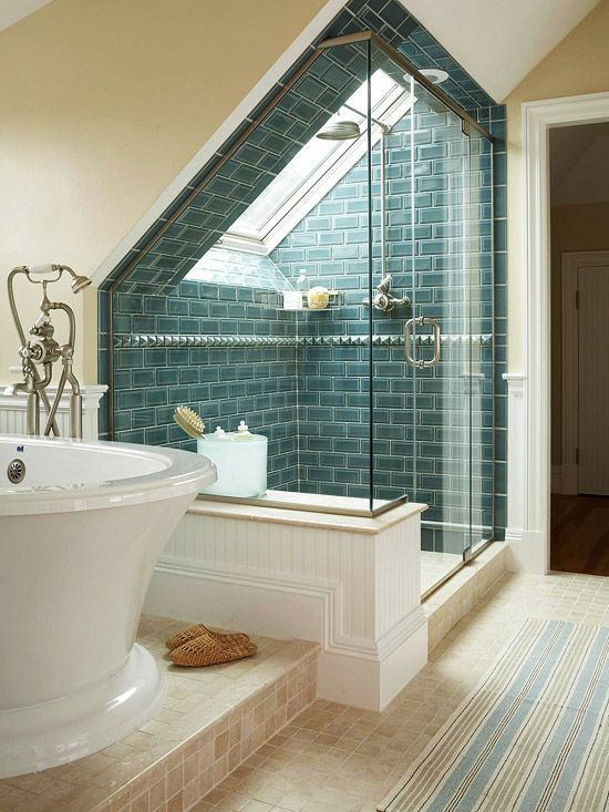blue_bathroom_wall_tile_39