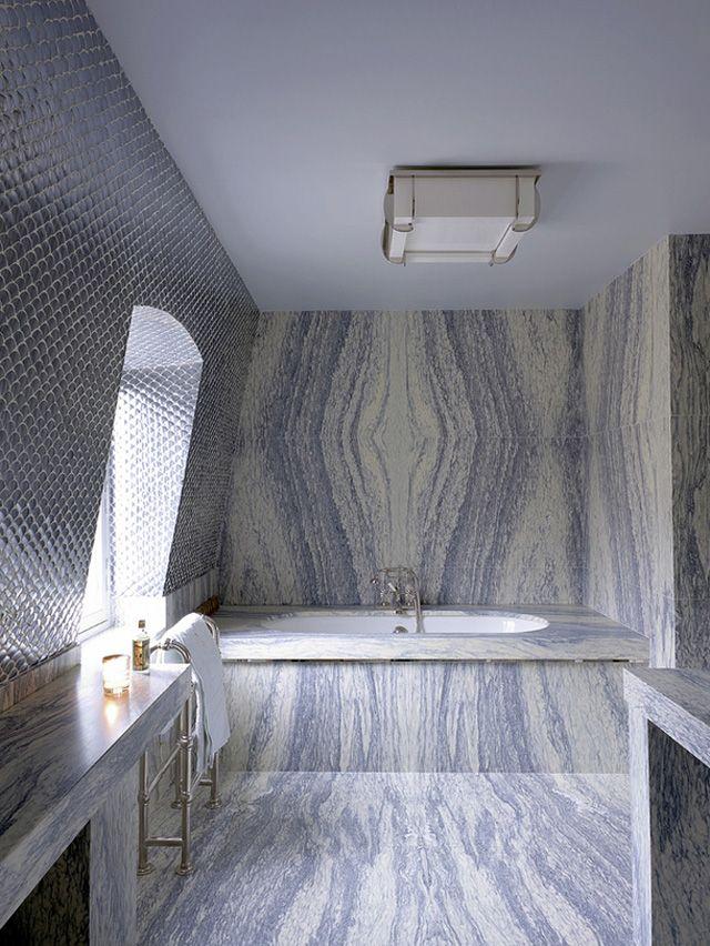 blue_bathroom_wall_tile_4