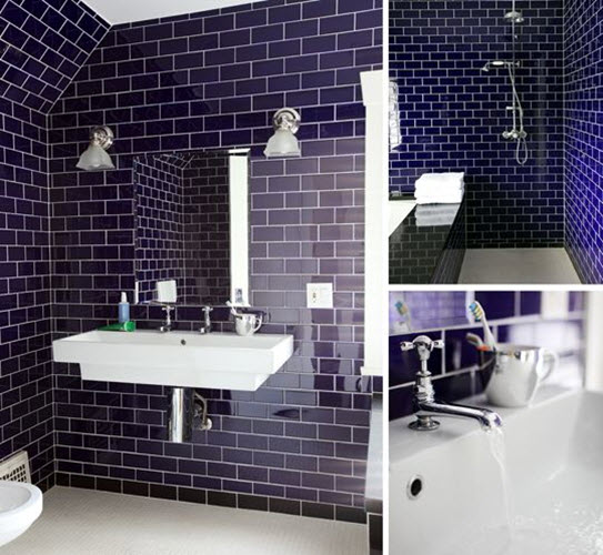 blue_bathroom_wall_tile_40