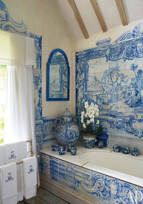 blue_bathroom_wall_tile_7