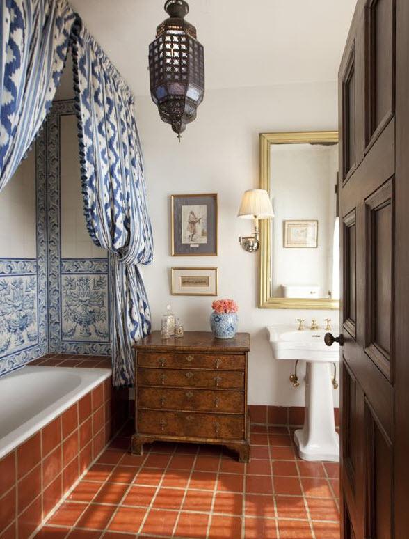 blue_bathroom_wall_tile_9