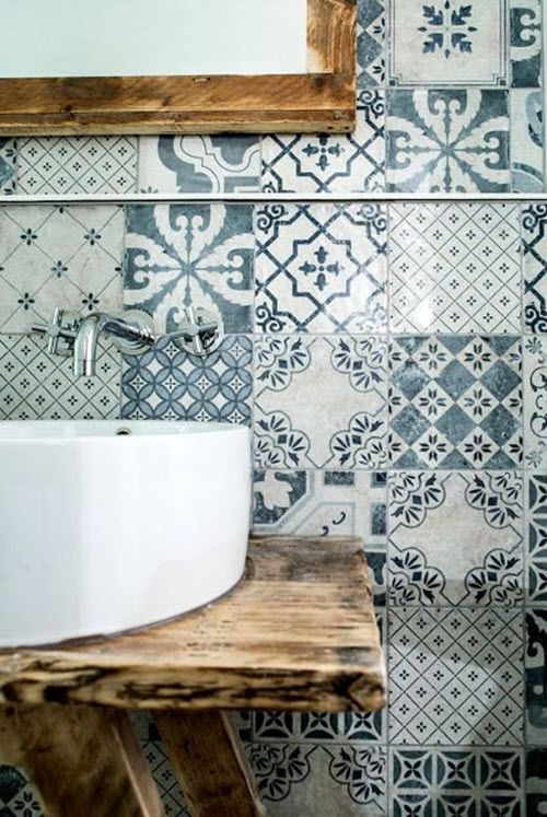 blue_ceramic_bathroom_tile_1