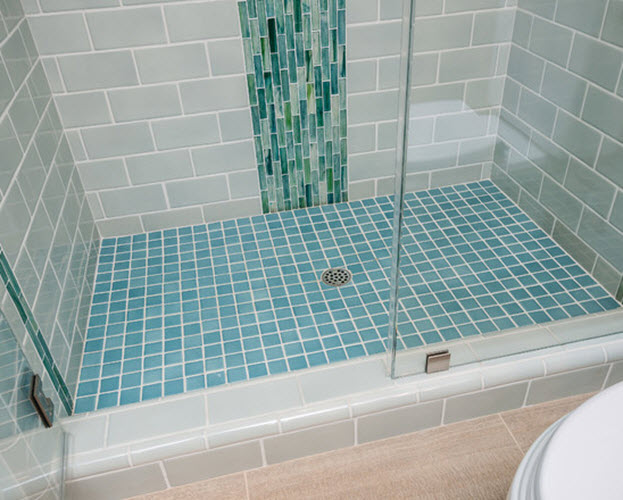 blue_ceramic_bathroom_tile_11