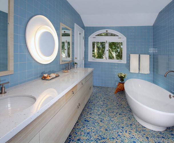 blue_ceramic_bathroom_tile_13