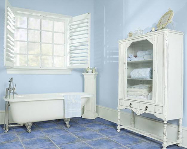 blue_ceramic_bathroom_tile_14