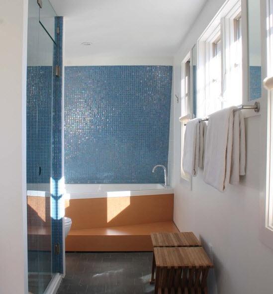 blue_ceramic_bathroom_tile_16