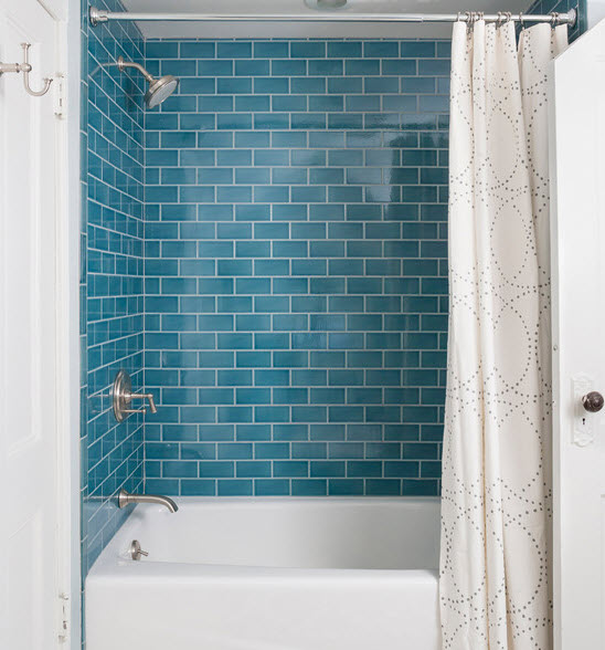 blue_ceramic_bathroom_tile_17
