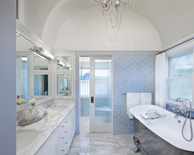 blue_ceramic_bathroom_tile_18