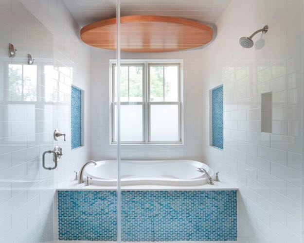 blue_ceramic_bathroom_tile_19